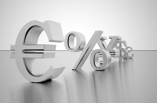 Binary options high low strategy |